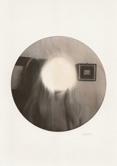 Corrine Perry Photography - Delirium Series
