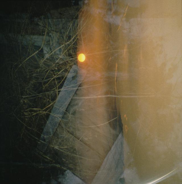 Jordan Roberts Lomography Photos