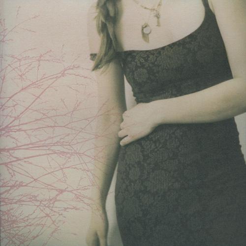 Kayla Bedey Photography - Theory Magazine