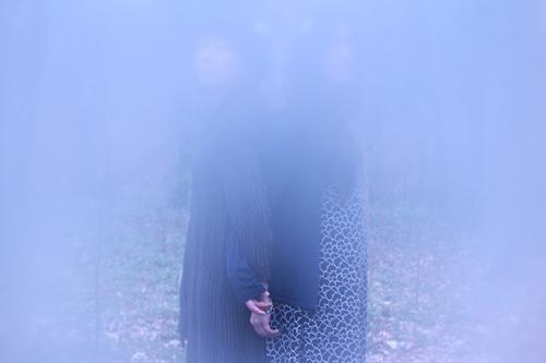 Regina Lemaire Costa Photography - Theory Magazine