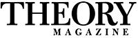 Theory Magazine Logo