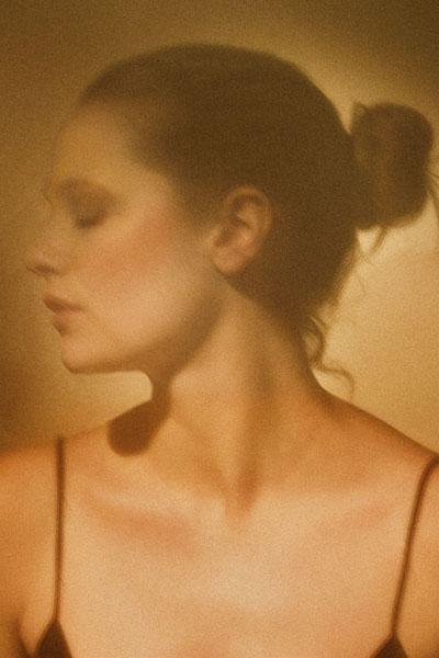 Justine Jane Photography Theory Magazine
