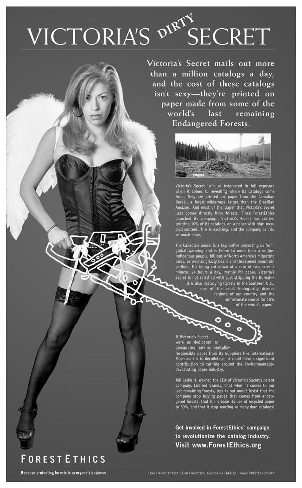 kristi-chester-vance-theory-magazine-02